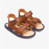 Camper Bicho Sandal-sandals-Fussy Feet - Childrens Shoes
