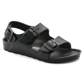 Birkenstock Milano EVA-sandals-Fussy Feet - Childrens Shoes