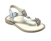 Mod8 Jadore-clearance-Fussy Feet - Childrens Shoes