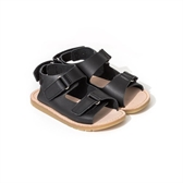 Pretty Brave Wild-sandals-Fussy Feet - Childrens Shoes