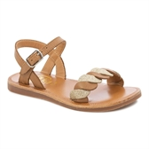 Pom d'Api Plagette Twist-sandals-Fussy Feet - Childrens Shoes