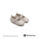 TTJ Dolly-prewalkers-Fussy Feet Childrens Shoes