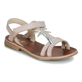 GBB Sapela-sandals-Fussy Feet - Childrens Shoes