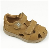 Richter Sporty Sandal-sandals-Fussy Feet - Childrens Shoes