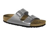 Birki Arizona Adult-sandals-Fussy Feet - Childrens Shoes