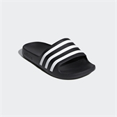 Adidas Adilette Aqua Kids-sandals-Fussy Feet - Childrens Shoes