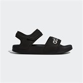 Adidas Adilette K Sandal-sandals-Fussy Feet - Childrens Shoes