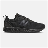 New Balance Arishi Jun-school-Fussy Feet - Childrens Shoes