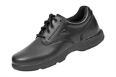 Ascent Apex D fitting-school-Fussy Feet - Childrens Shoes