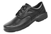 Ascent Scholar Senior D Fitting-school-Fussy Feet - Childrens Shoes