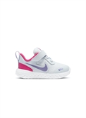 Nike Revolution 5 Toddler-trainers-Fussy Feet - Childrens Shoes