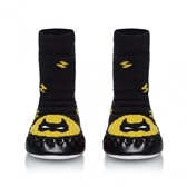 Moccis Super Hero-accessories-Fussy Feet - Childrens Shoes