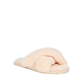 Emu Mayberry-other-Fussy Feet - Childrens Shoes
