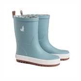 Crywolf Rain boots-boots-Fussy Feet - Childrens Shoes