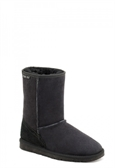 Ugg Tidal 3/4-boys-Fussy Feet - Childrens Shoes
