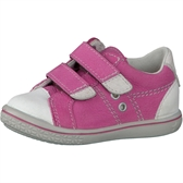 Ricosta Nippy-casual-Fussy Feet - Childrens Shoes