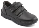 Start-rite Oxford F-school-Fussy Feet Childrens Shoes