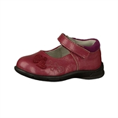 Ricosta Willa-girls-Fussy Feet Childrens Shoes