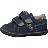Ricosta Nippy-casual-Fussy Feet Childrens Shoes