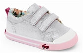SKR Veronica-girls-Fussy Feet Childrens Shoes
