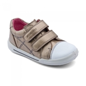 Start-rite Milan-boys-Fussy Feet Childrens Shoes