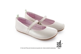 TTJ Fizz-girls-Fussy Feet Childrens Shoes