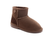 Ugg Kids Mini-other-Fussy Feet Childrens Shoes